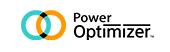 PowerOptimizer
