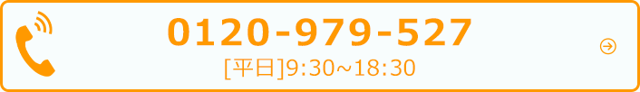 0120-979-527